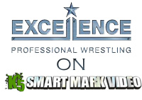 Excellence on SMVOD.com